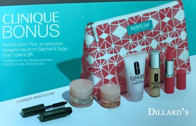 dillards-clinique-gift-2016