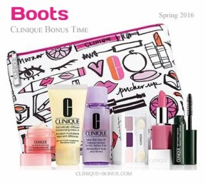 boots-spring-2016-gwp