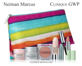 clinique-gwp-neiman-marcus-2016