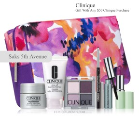 clinique-gwp-saks-2016