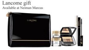 lancome-gift-neiman-marcus
