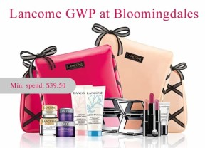 lancome-gwp-bloomingdales
