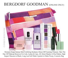 bergdorf-goodman-gift-16