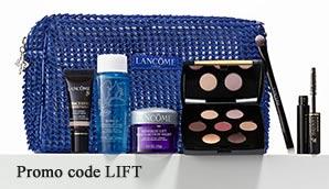 lancome-gwp-lift