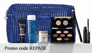 lancome-gwp-repair