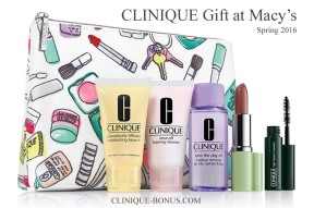macys-6pc-clinique-gift