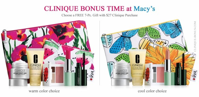 macys-clinique-gifts-spring-2016