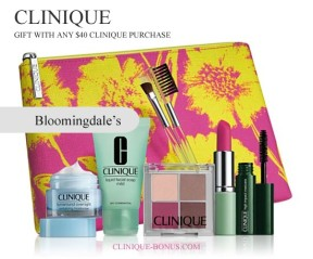bloomingdales-clinique-gift-april-2016