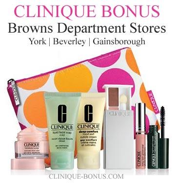 browns-York-Beverley-Gainsborough