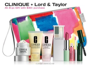 clinique-gwp-at-lord-taylor