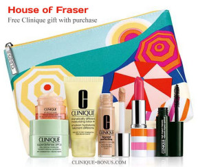 house-of-fraser-uk-summer-gift-2016