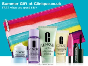 clinique-uk-summer-gift