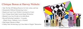 harvey-nichols-gift-details
