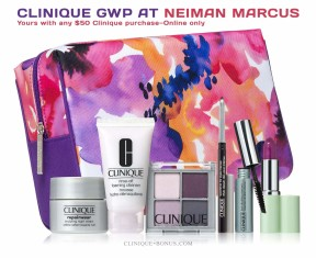 clinique-gwp-neiman-marcus