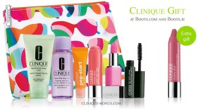 clinique-summer-gift-boots