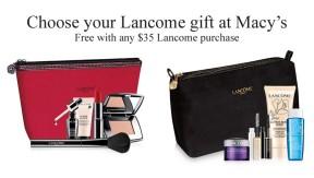 lancome-2-gifts-macys