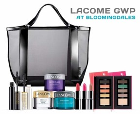 lancome-gwp-blooming-2016