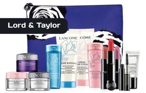 lancome-gwp-lord-and-taylor
