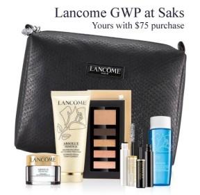 lancome-gwp-saks-2016