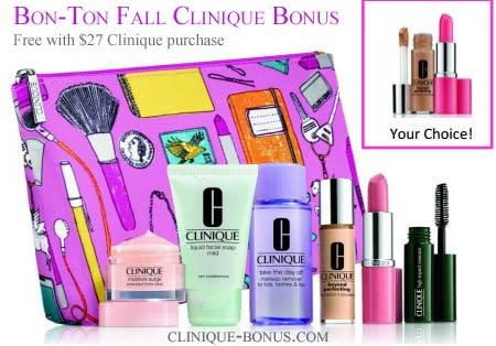bon-ton-fall-gift-2016
