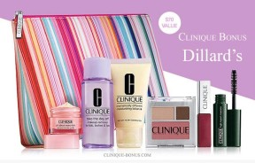 clinique-dillards-gwp-2016