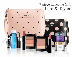 lord-taylor-lancome-gift-2016