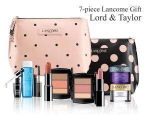 lord-taylor-lancome-gift-2016