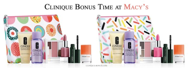 clinique-bonus-macys-fall-2016