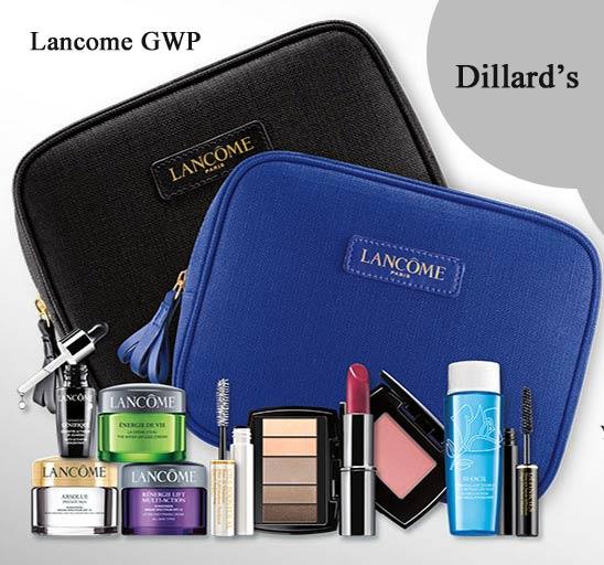 lancome-gwp-dillards-2016