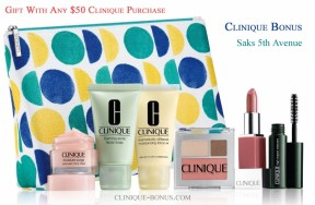 saks-clinique-gwp-2016