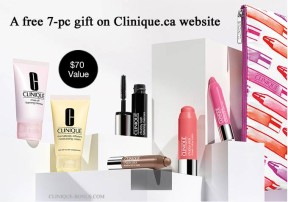 clinique-ca-fall-gift