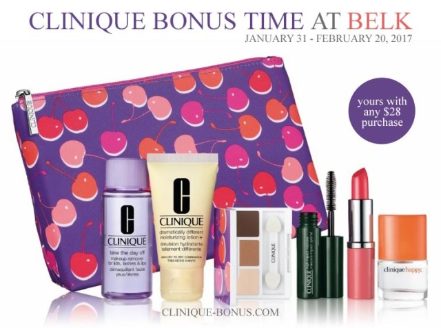 belk-gift-time-jan-feb-2017