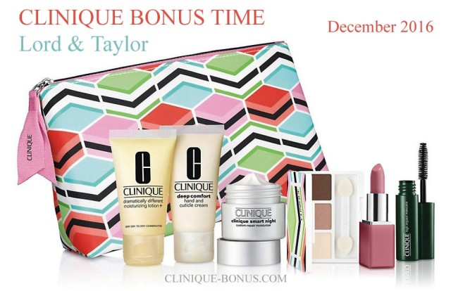 clinique-gwp-lord-taylor-2016