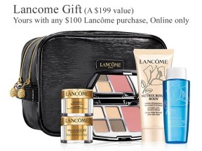 lancome-luxury-gift-nm
