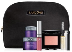 lancome-macys-gift