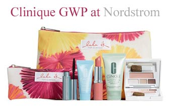 clinique-gwp-nordstrom