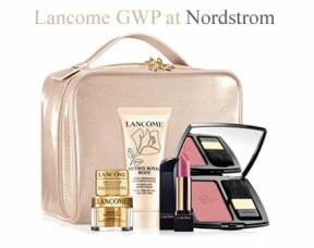 lancome-gift-nordstrom-2016