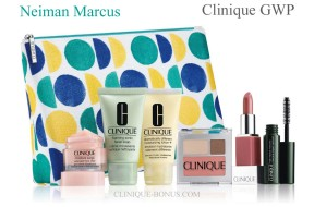 neiman-marcus-clinique-gwp