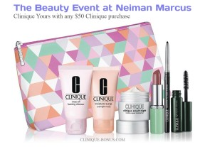 beauty-even-at-neiman-marcus-clinique-gift