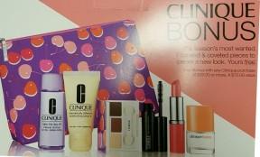 bonton-gift-preorders-2017