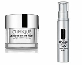 Power-Up-Skin-Repair-Duo