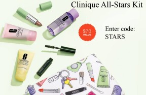 all-stars-kit-clinique-com
