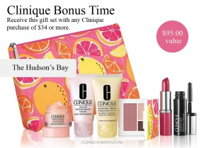 bay-clinique-gift-spring-17-nudes