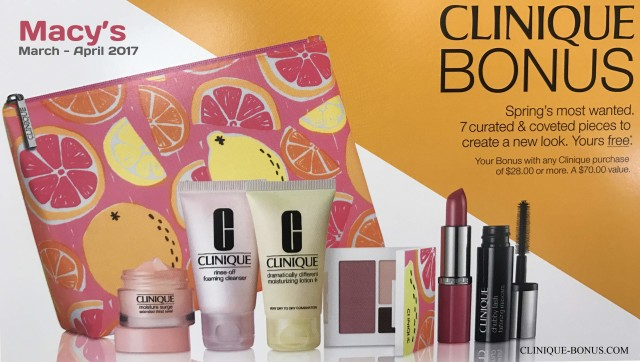 clinique-gift-macys-spring-2017