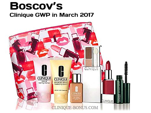 clinique-gwp-boscovs-spring-2017