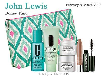 john-lewis-gift-online-2017