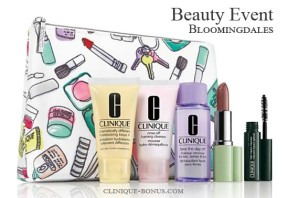 bloomingdales-6pc-gift-2017