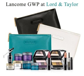 lord-taylor-estee-lauder-gwp-spring-2017