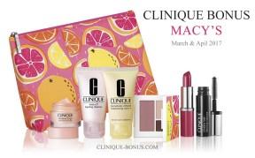macys-gift-spring-2017