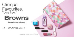 browns-uk-gift-2017